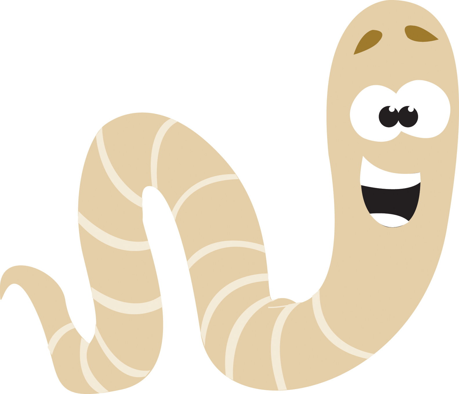 Free Earthworm Cliparts, Download Free Clip Art, Free Clip.