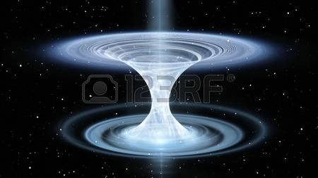 1,036 Wormhole Stock Vector Illustration And Royalty Free Wormhole.