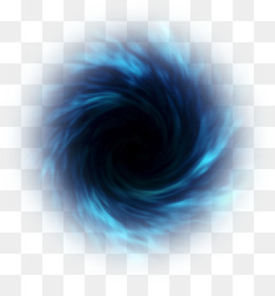 Wormhole PNG.