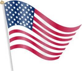 Similiar Tattered American Flag Waving Keywords.