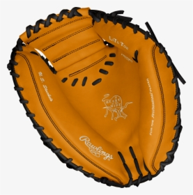 Baseball Glove Clipart Png, Transparent Png , Transparent.