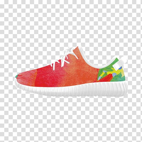 Sports shoes Alchemy Sportswear Casual wear, Neon Running.
