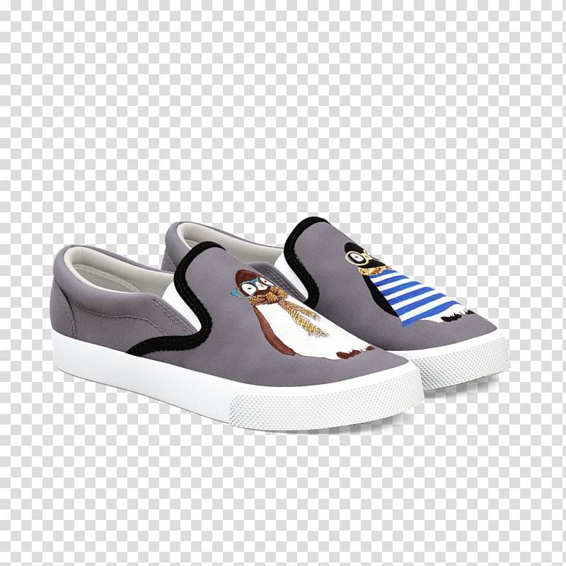 Sports shoes Bucketfeet Design Casual wear, design.