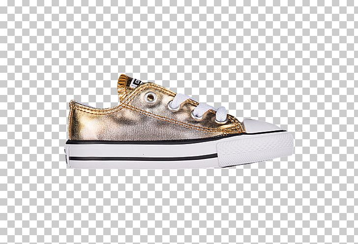 Sports Shoes Chuck Taylor All.