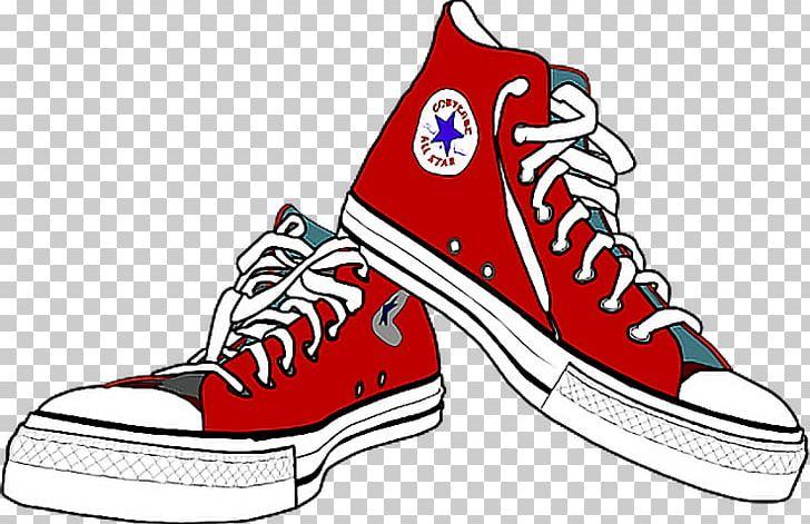 Converse clipart chuck taylor clipart, Converse chuck taylor.