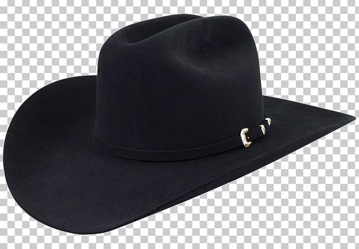 Stetson Cowboy Hat Western Wear Resistol PNG, Clipart, Boot.