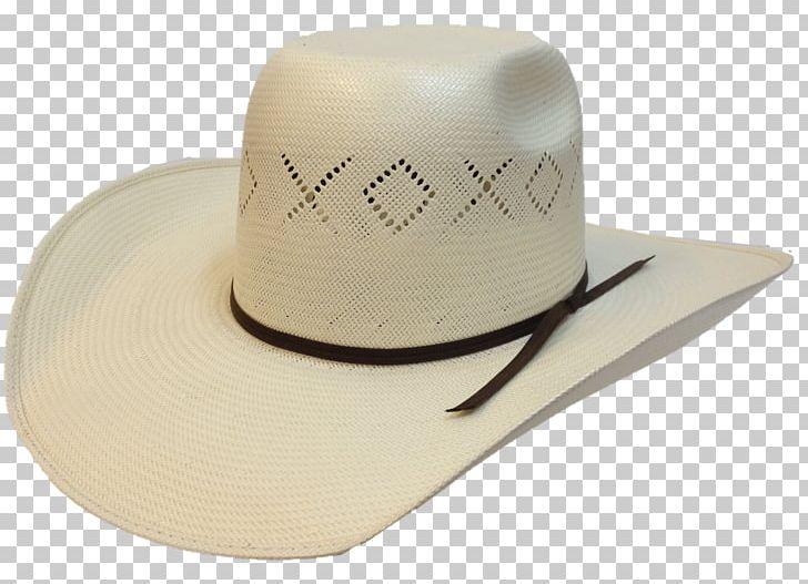 Cowboy Hat Western Wear Stetson PNG, Clipart, Beige, Cap.