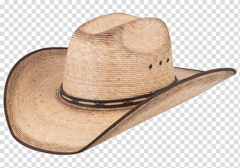 Cowboy hat Western wear Amarillo Sky Straw hat, cowboy.