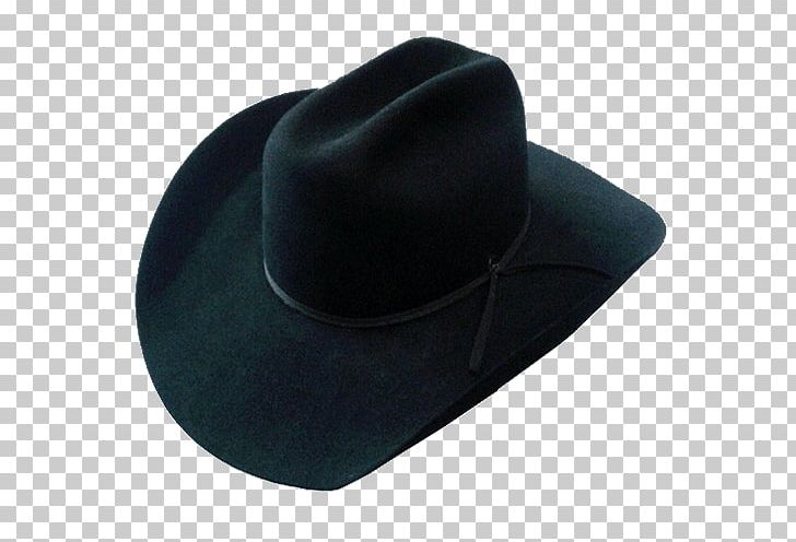 Cowboy Hat Western Wear Fedora PNG, Clipart, Bowler Hat.