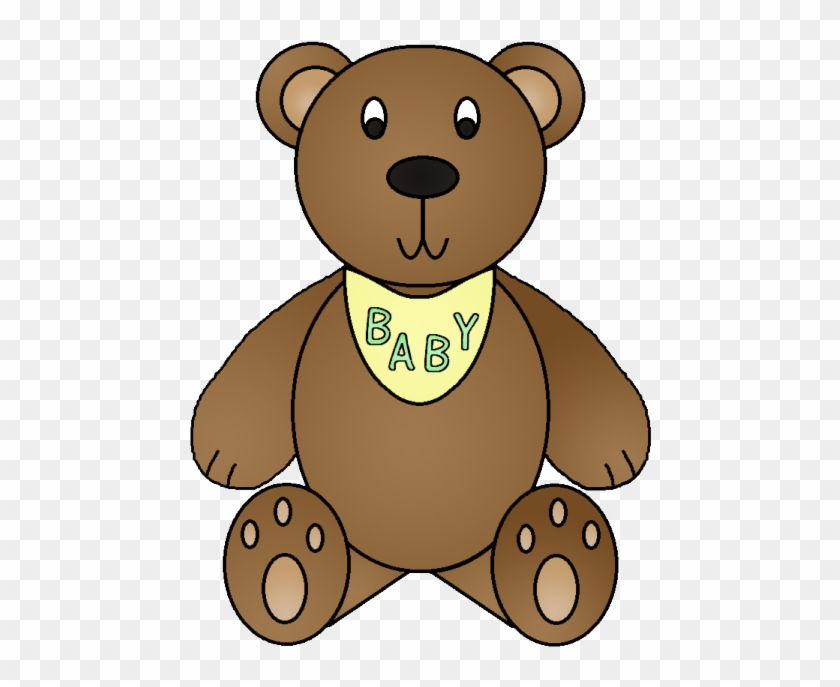 Goldilocks And The Three Bears Clipart Free Download Clip.