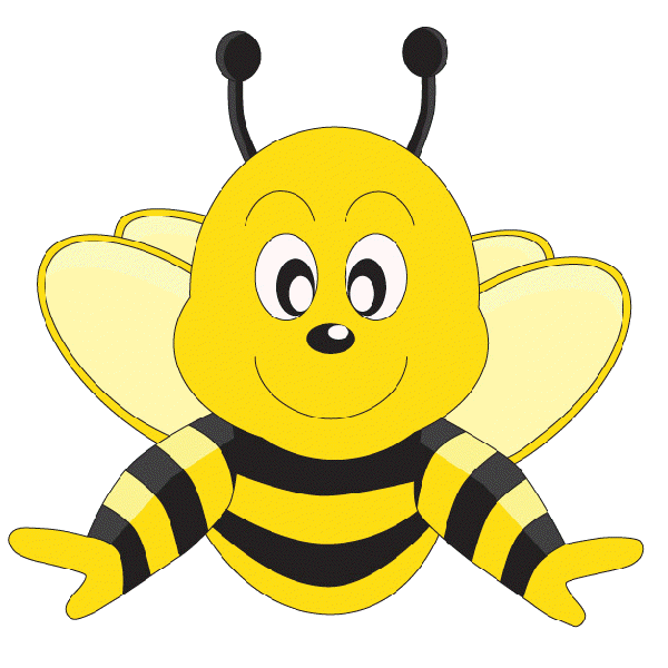 Worry clipart animated, Worry animated Transparent FREE for.