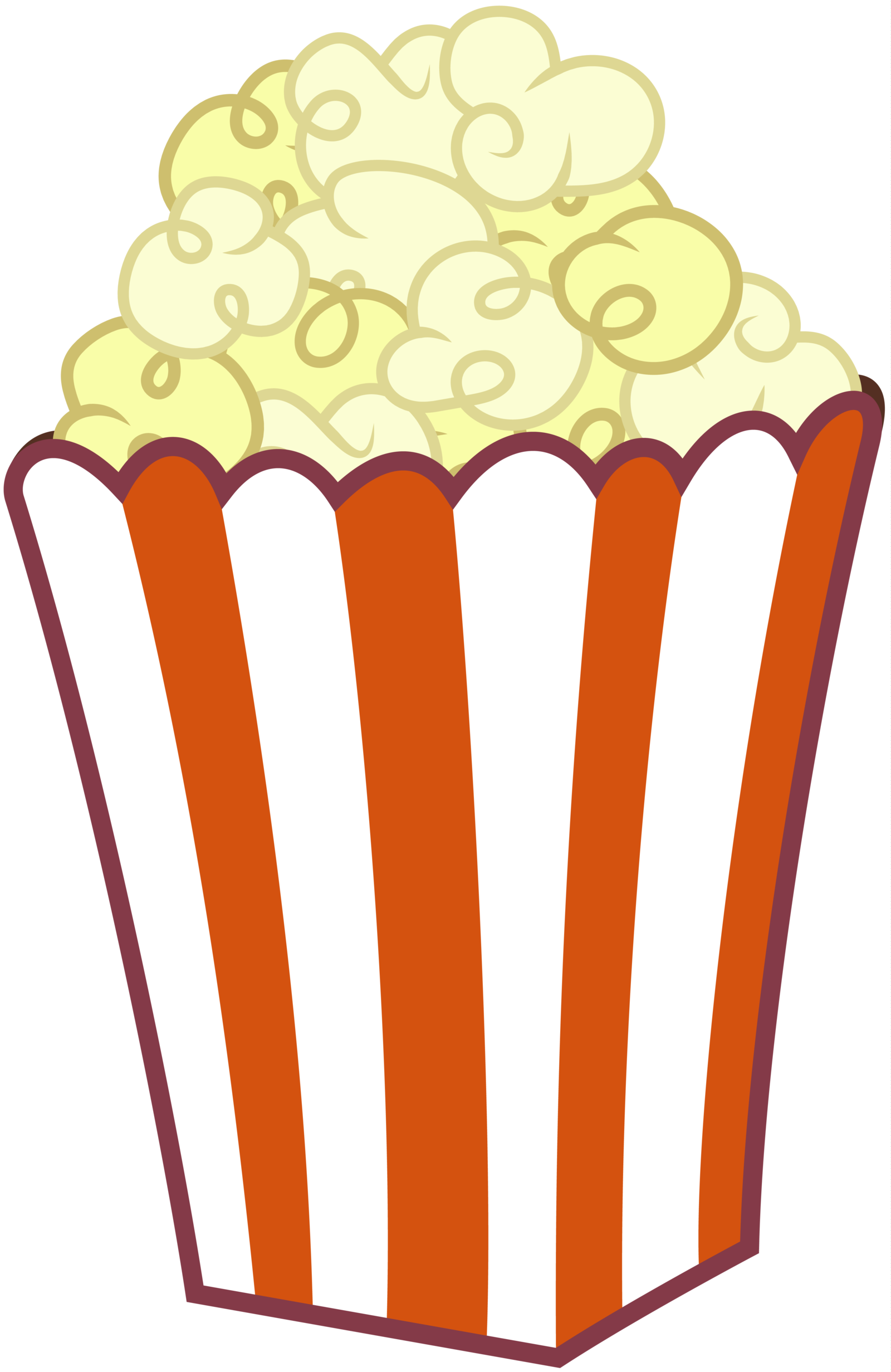 Free Movie Food Cliparts, Download Free Clip Art, Free Clip.