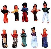 113 Best Worry Dolls images.