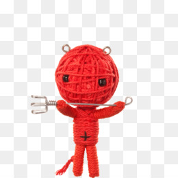 Worry Doll PNG and Worry Doll Transparent Clipart Free Download..