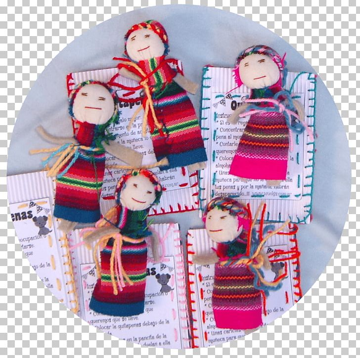Guatemala Worry Doll Silly Billy Rag Doll PNG, Clipart.