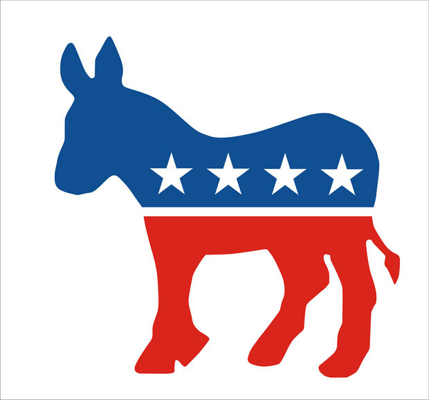 Beyond the Beltway, Democrats are even more worse off: Dick Polman.