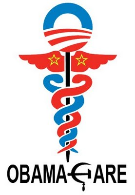 ObamaCare Mandate To Cut Worker Hours, Leaving The Poor Worse Off.