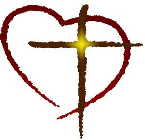 Free worship clipart images.