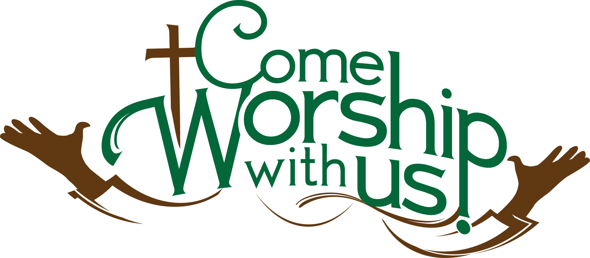 Worship Clipart & Worship Clip Art Images.