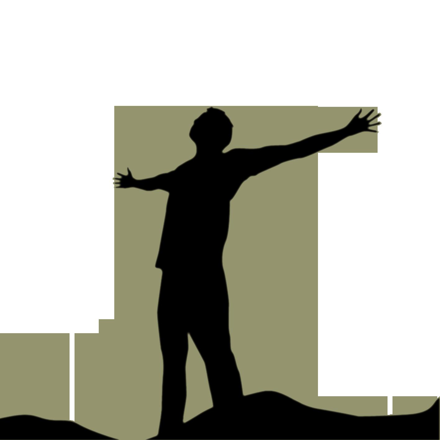 Worship Clipart & Worship Clip Art Images.