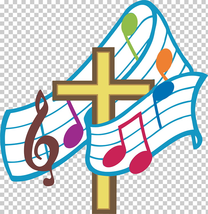 Contemporary worship music Choir Song, khotbah PNG clipart.