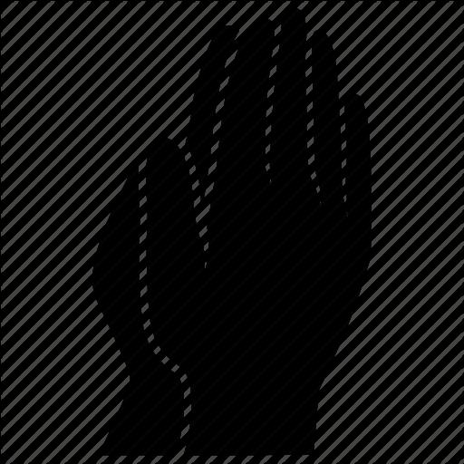 Worship Icon #133180.