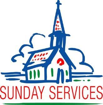 Free Church Service Cliparts, Download Free Clip Art, Free Clip Art.