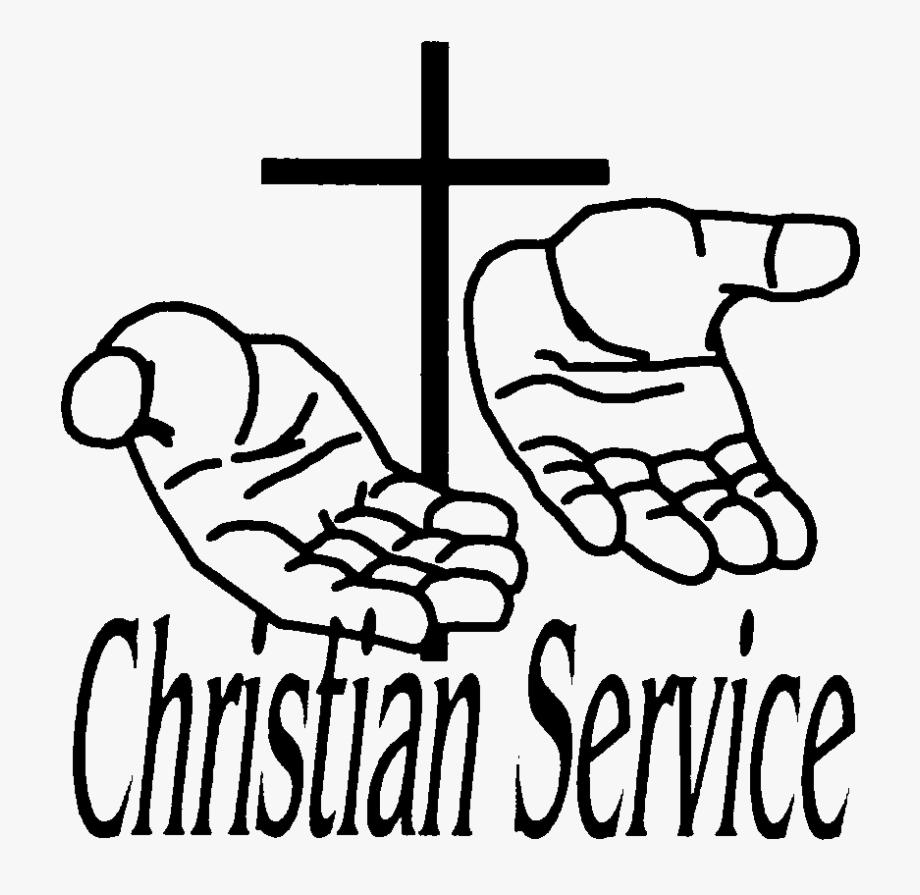 Christian Services Clipart Christian Clip Art Christianity.