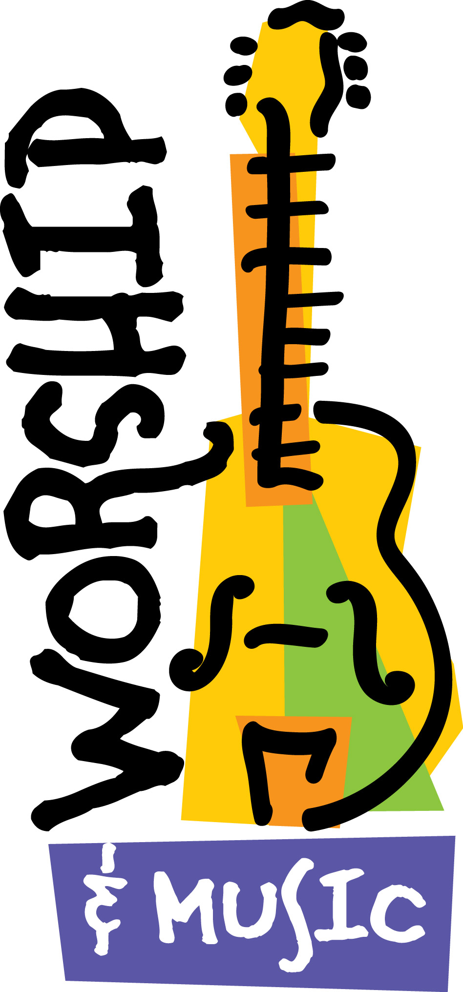 Free Worship Christian Cliparts, Download Free Clip Art, Free Clip.