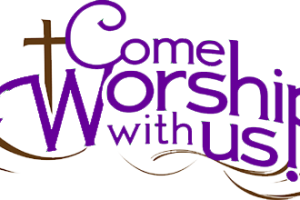 Join us for worship clipart » Clipart Station.