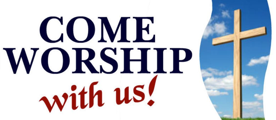 Worship with us clipart 1 » Clipart Portal.