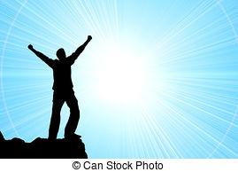 Sun worship Stock Photos and Images. 4,892 Sun worship pictures.