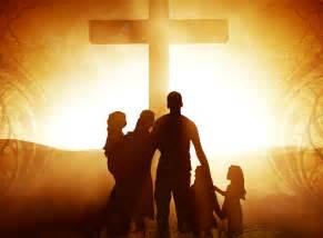 Similiar Worship Jesus Christ Keywords.