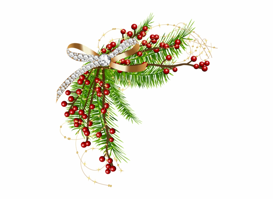 Worst christmas tree clipart Transparent pictures on F.