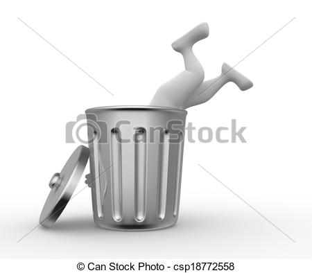 Worthless Clipart and Stock Illustrations. 180 Worthless vector.