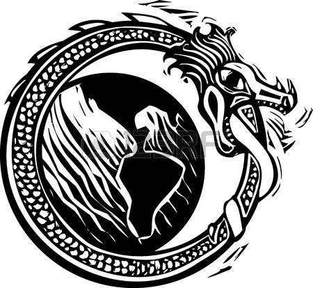 68 Asgard Stock Illustrations, Cliparts And Royalty Free Asgard.