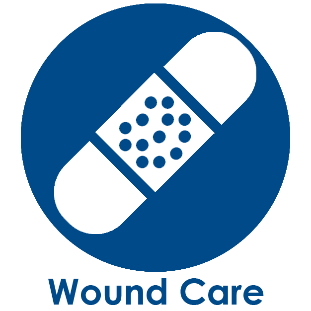 Free Wound Care Cliparts, Download Free Clip Art, Free Clip Art on.