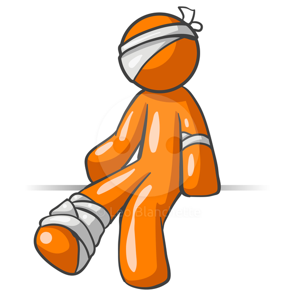 Clipart Wound Care Clipground