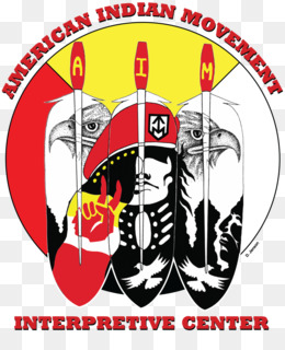 Wounded Knee Massacre PNG and Wounded Knee Massacre.