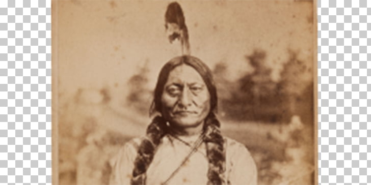 Wounded Knee Massacre American frontier Sioux Native.