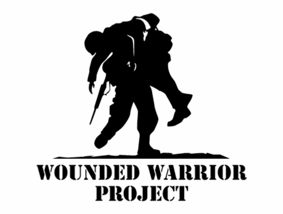 I'm Learning All About Wounded Warrior Project At @influenster.
