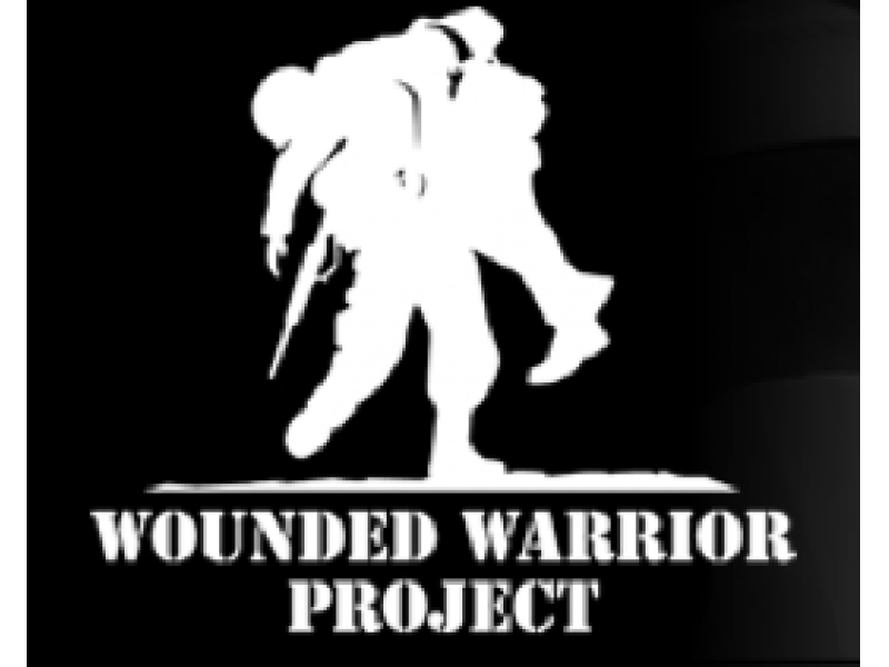 VFW To Hold 5K for Wounded Warrior Project.
