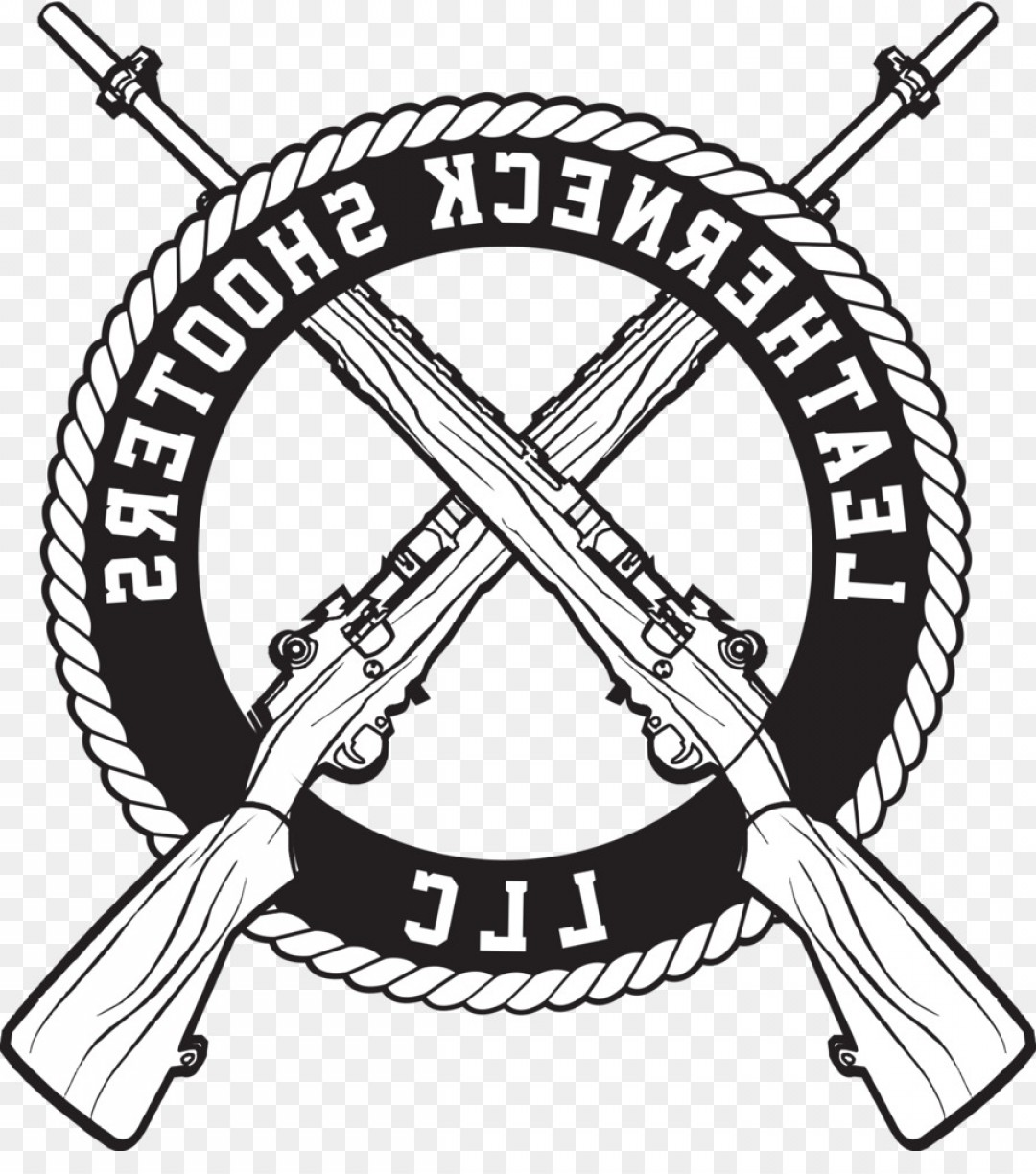 Png Wounded Warrior Project Charitable Organization Ve.