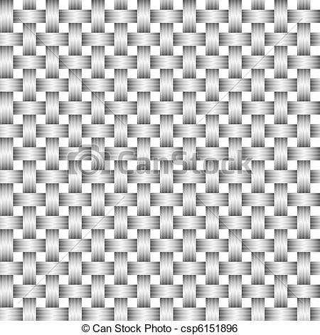 Clip Art Vector of Vector abstract background.