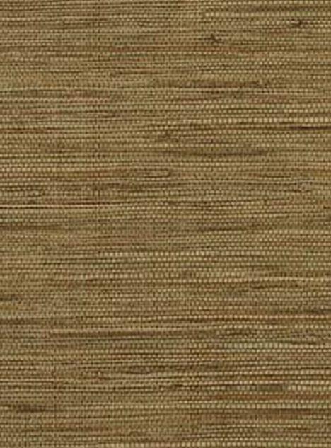 Faux grasscloth clipart uk.