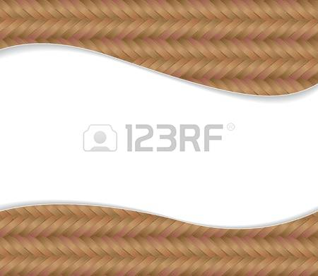 314 Straw Mat Stock Vector Illustration And Royalty Free Straw Mat.