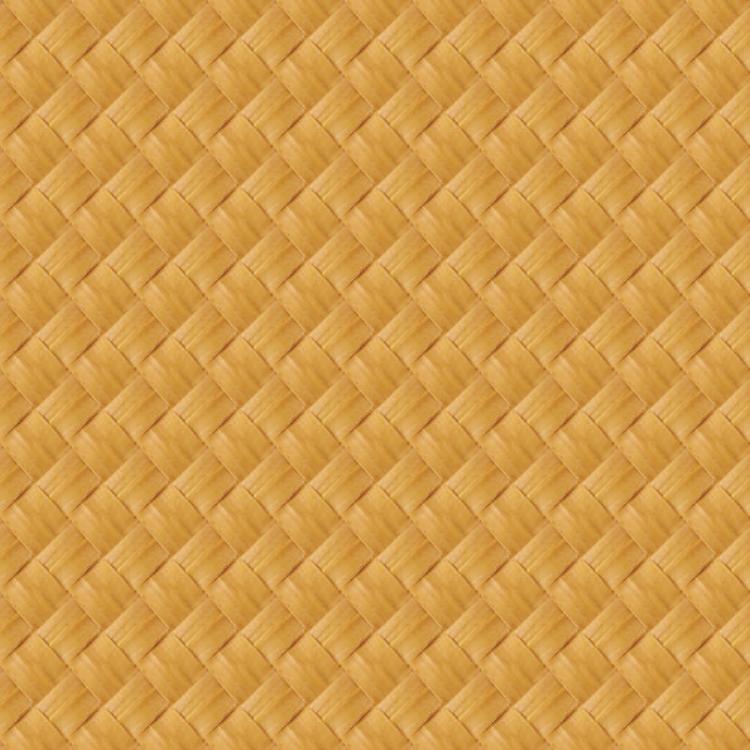 Woven Mat by clipartcotttage on DeviantArt.