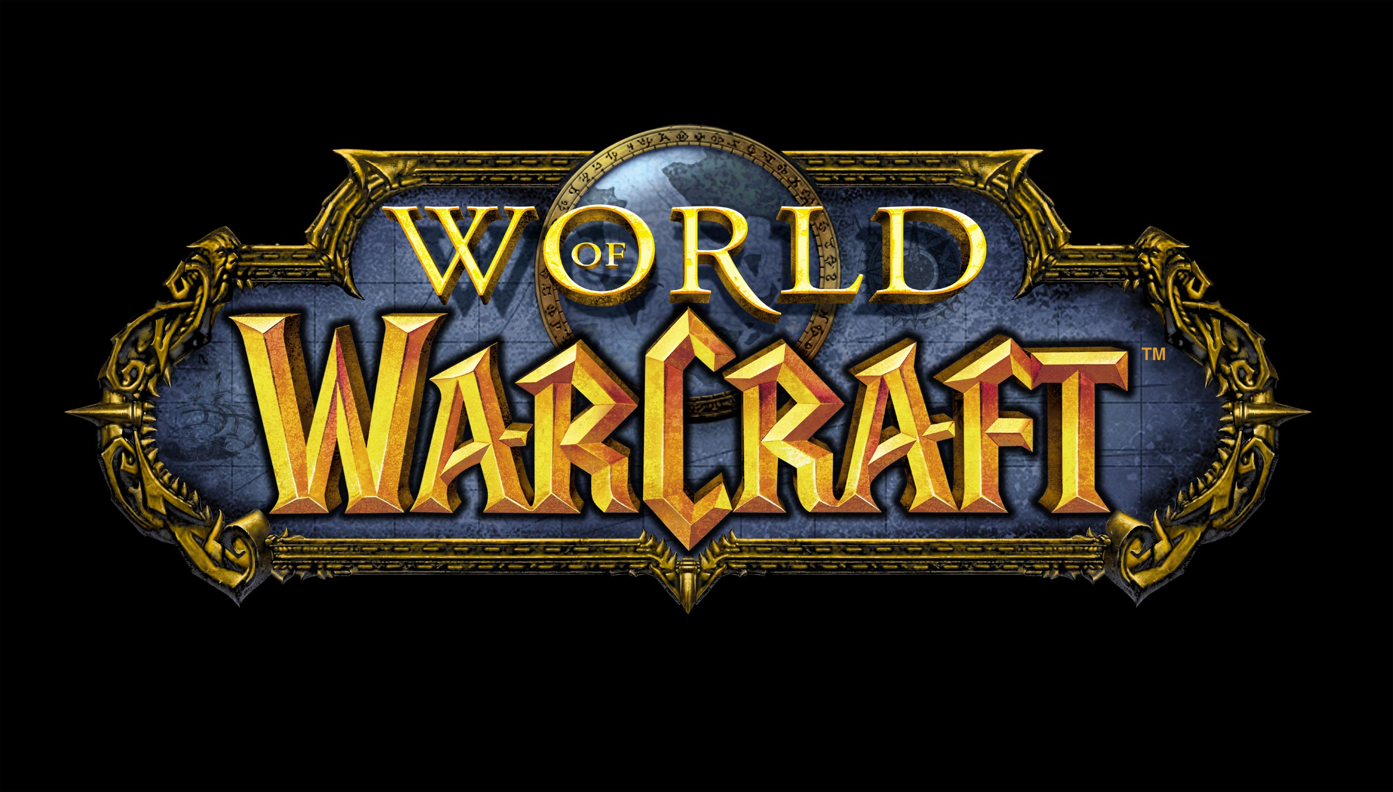 622x240px World Of Warcraft 165.37 KB #362736.