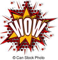Wow Illustrations and Clip Art. 13,550 Wow royalty free.