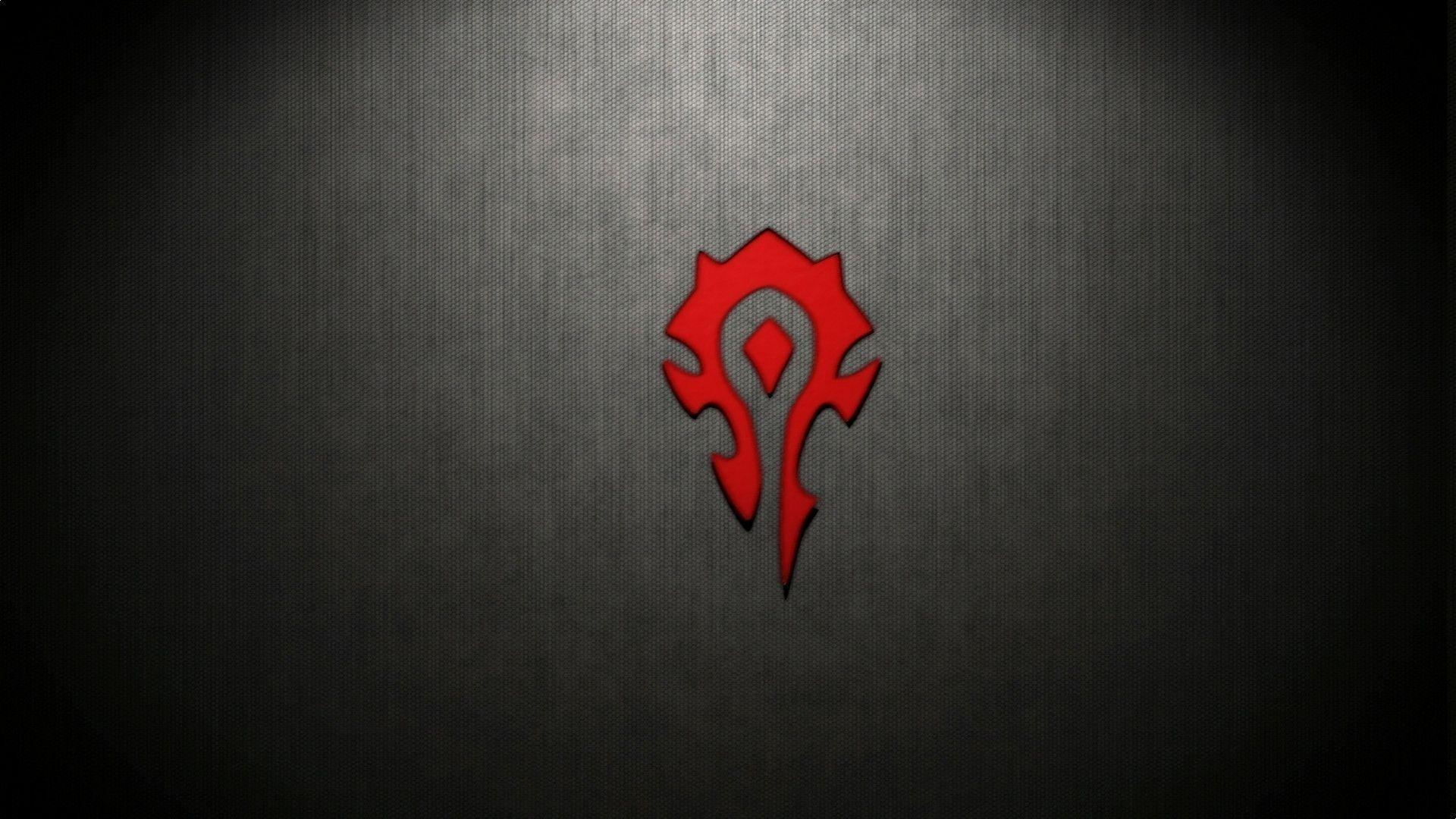 Download Horde Logo Wallpaper, HD Backgrounds Download.